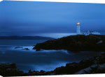 Fanad Head III giclee art print
