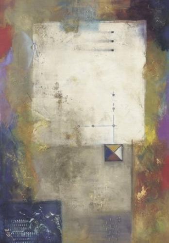 No 7 by Adamo