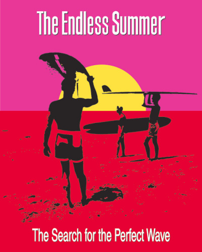 The Endless Summer 1966 Free Movie Download 720p