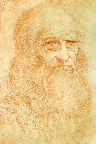 a biography of leonardo da vinci the italian renaissance polymath