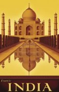 Exotic India art print