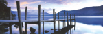 Derwent Water (Lake District) art print