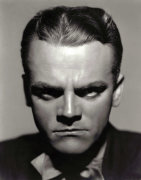 James Cagney giclee art print