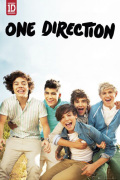 One Direction - Album art print