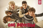 One Direction - Bundle art print