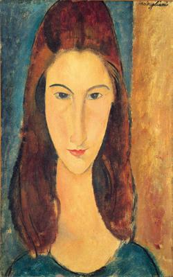 Amedeo-Modigliani-Jeanne-Hebuterne-101275.jpg