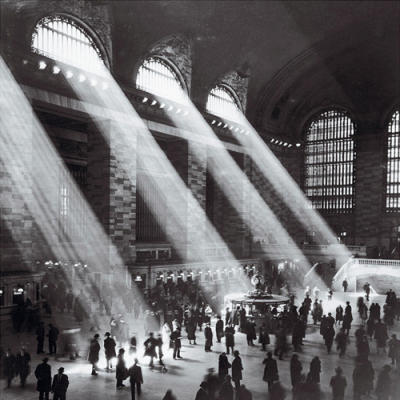 http://images.worldgallery.co.uk/i/prints/rw/lg/1/0/Anonymous-Grand-Central-Station--Morning-104881.jpg