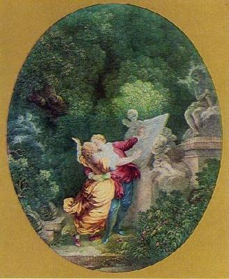 http://images.worldgallery.co.uk/i/prints/rw/lg/1/0/Jean-Honore-Fragonard-Oath-Of-Love-10580.jpg