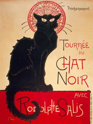 Theophile-Alexandre-Steinlen-Tournee-du-Chat-Noir-108968.jpg