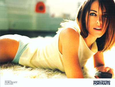 http://images.worldgallery.co.uk/i/prints/rw/lg/1/3/Mario-Testino-Liz-Hurley-133897.jpg