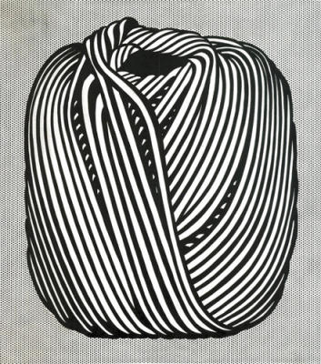 http://images.worldgallery.co.uk/i/prints/rw/lg/1/3/Roy-Lichtenstein-Ball-of-Twine-133901.jpg