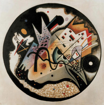 Wassily-Kandinsky-In-the-Black-Circle--1923-133762.jpg