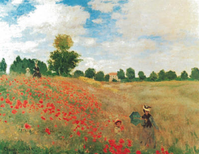 http://images.worldgallery.co.uk/i/prints/rw/lg/1/5/Claude-Monet-Poppy-field--1873-15203.jpg