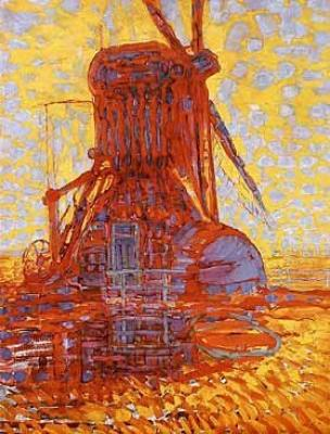 http://images.worldgallery.co.uk/i/prints/rw/lg/1/6/Piet-Mondrian-Moulin-au-Soleil--1908-166224.jpg