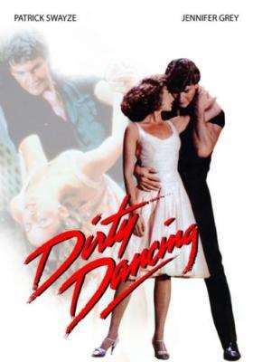 Dvd эротика скачать бесплатно эротика Java скачать бесплатно