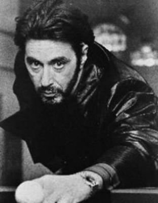 Al Pacino News