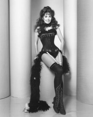 Nude Barbara Bach Picture At Celebrity Cinema Rainpow