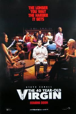 The+40+year+old+virgin+movie+poster