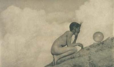 http://images.worldgallery.co.uk/i/prints/rw/lg/2/5/Anne-Wardrope-Brigman-The-Wondrous-Globe--1913-250157.jpg
