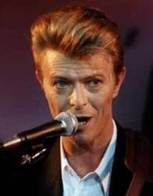 http://images.worldgallery.co.uk/i/prints/rw/lg/2/5/Celebrity-Image-David-Bowie-250793.jpg