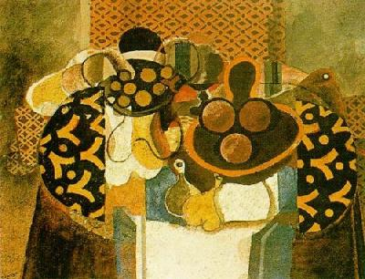http://images.worldgallery.co.uk/i/prints/rw/lg/2/5/Georges-Braque-Purple-Plums-25086.jpg