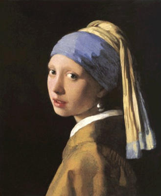 http://images.worldgallery.co.uk/i/prints/rw/lg/2/5/Jan-Vermeer-Girl-with-a-Pearl-Earring-25896.jpg