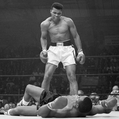 Celebrity-Image-Muhammad-Ali--v-Liston--331540.jpg