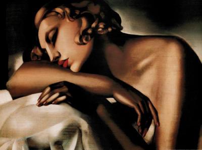 external image Tamara-de-Lempicka-Dormeuse-1931-1932-3469.jpg