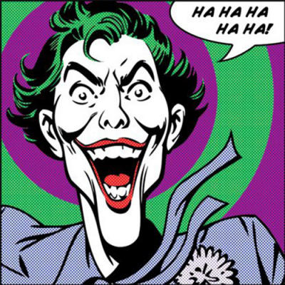 http://images.worldgallery.co.uk/i/prints/rw/lg/4/1/DC-Comics-Joker--Ha-Ha-Ha-Ha-Ha--410043.jpg