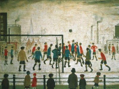 LS-Lowry-The-Football-Match-422520.jpg