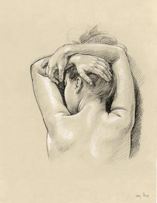 http://images.worldgallery.co.uk/i/prints/rw/lg/5/2/Francine-Van-Hove--tude-pour-Le-nez-dans-l--oreiller-52748.jpg