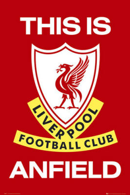 Maxi-Posters-Liverpool---This-is-anfield-71354.jpg