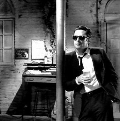 Celebrity-Image-Reservoir-Dogs---Coffee-728239.jpg