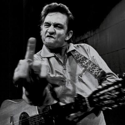 Celebrity-Image-Johnny-Cash---At-San-Quentin--Finger--73866.jpg