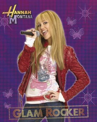 free coloring pages hannah montana