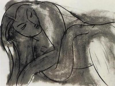 http://images.worldgallery.co.uk/i/prints/rw/lg/8/0/Henri-Matisse-Naked--1941--Silkscreen-print--80191.jpg