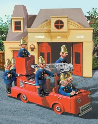 [Image: Gordon-Murray-Trumpton-Fire-Brigade-91986.jpg]