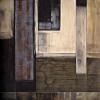 Spellbound II by Aaron Summers