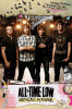 All Time Low #1#Nothing Personal#2# by Maxi Posters