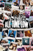 All Time Low #1#On Tour#2# by Maxi Posters