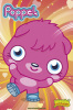 Moshi Monsters Poppet by Anonymous